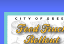 Greer Food Truck Rollout Returns to Greer
