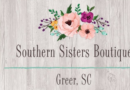 Southern Sisters Hosts 4th Annual Christmas Open House