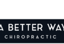 A Better Way Chiropractic Celebrates 10 Years