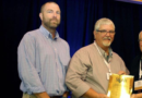 CPW Gas Department Excels; One of Six Companies in US to Win Gold Level Award