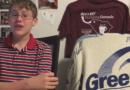 Greer Tidbits Vidcast 43: 9/15/19